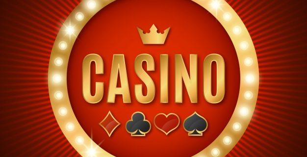 casino-oranje