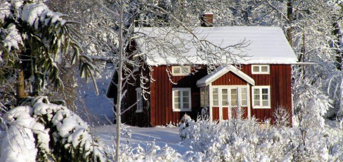 wie machen sie ihr gartenhaus winterfest wir geben ihnen n tzliche tipps wie sie ihr. Black Bedroom Furniture Sets. Home Design Ideas