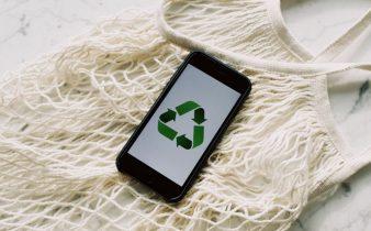 Nachhaltige Verpackungen Umweltbewust